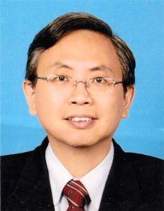 Prof Ewe Hong Tat