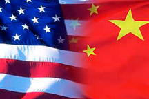 US-China Dialogue 2014