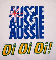 Aussie_oi