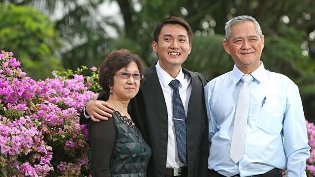 Darren Tan_parent