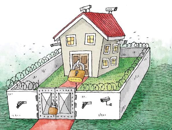 House_Burglar-proof