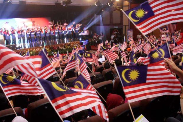 Malaysia Flag_57