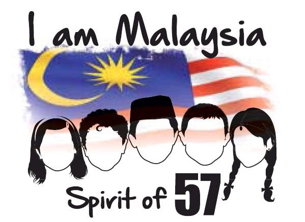 Malaysia Spirit 57