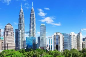 Infrastructure_Malaysia