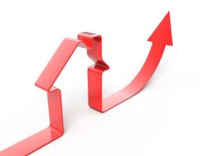 Malaysia Property Guru-Prices-Up