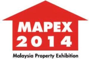 Mapex 2014_Sept