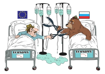 Possibility of Third World War as Ukrainian Crisis Deepens!