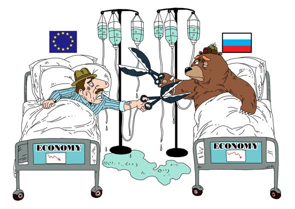 WW3_EU_Russia