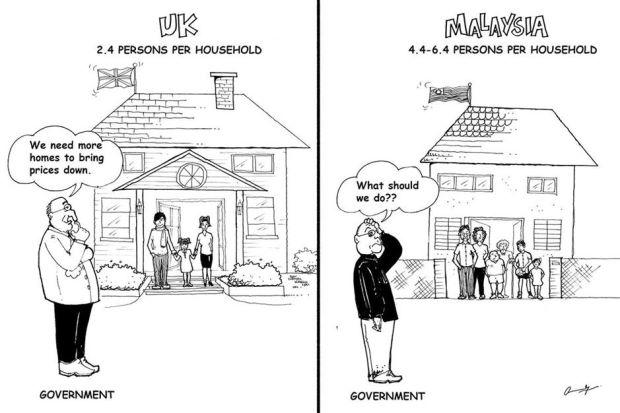 Houses needed_alantongtoonPDF