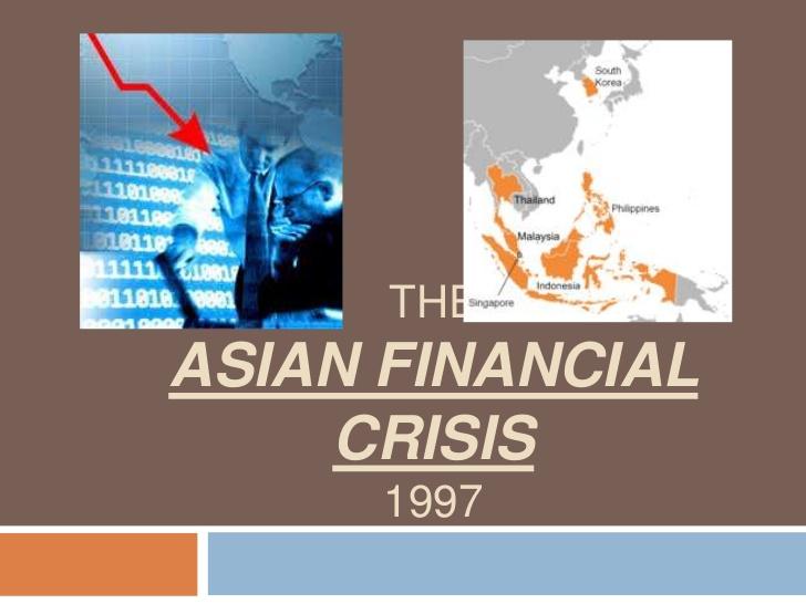 asian-financial-crisis-1997-98