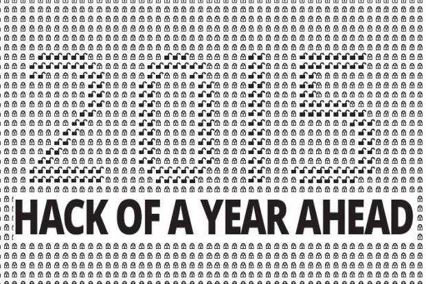 Hack 2015