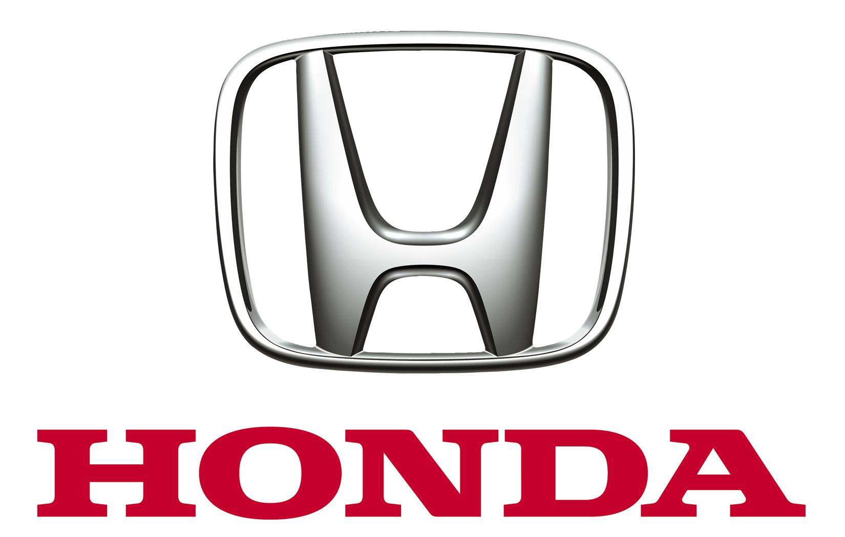 Honda Malaysia Leads The Way