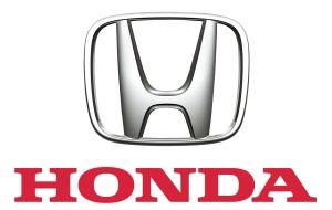 Honda Logo