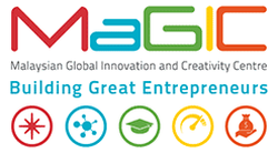 Magic Logo_Small