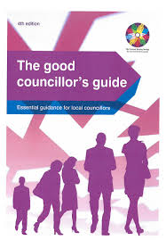 Councillor's Guide
