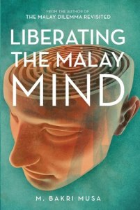 Malay_liberating-the-malay-mind