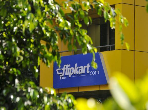 India Startups_Flipkart