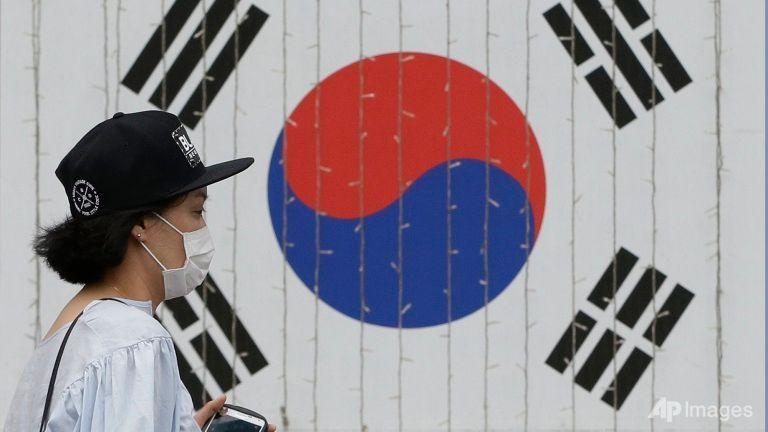 korea-mers-flag