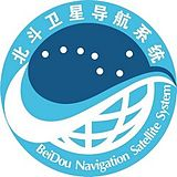 BDS, the Beidou Navigation Satellite System from China
