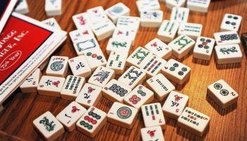 The global mahjong winner's curse