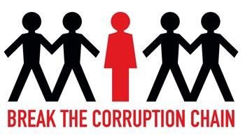 Bring corrupt culprits to court fast