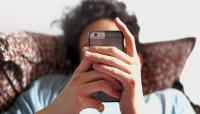 In the digital dumps: technology triggers teen depression