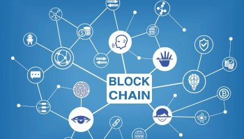 What is Blockchain Technology, its uses and applications?