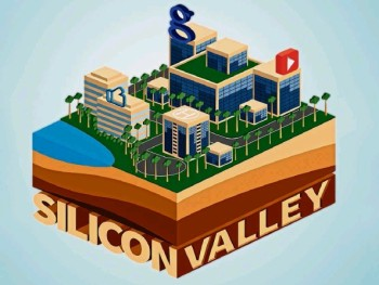 Silicon Valley faces tech backlash: maybe needs to be taken down to size