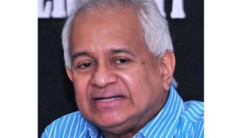 Malaysians hail the King for his consent on Tommy Thomas as AG