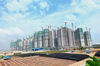 Foreigners Not Welcome as Malaysia Joins Property Clampdown