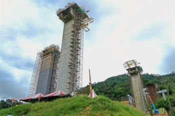 Action taken over irregularities at Bukit Kukus paired road project Penang