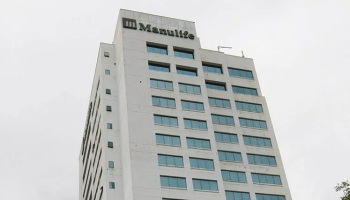 Malaysia economic outlook looking better on firmer ties with China, says Manulife
